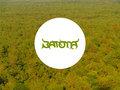 Batona Music image