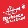 Barbecue Brass Band image
