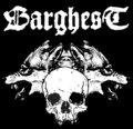 Barghest image