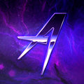 Astrofarer image