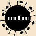 theFlu image