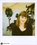 Erica Buettner image