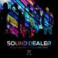 Sound Dealer image