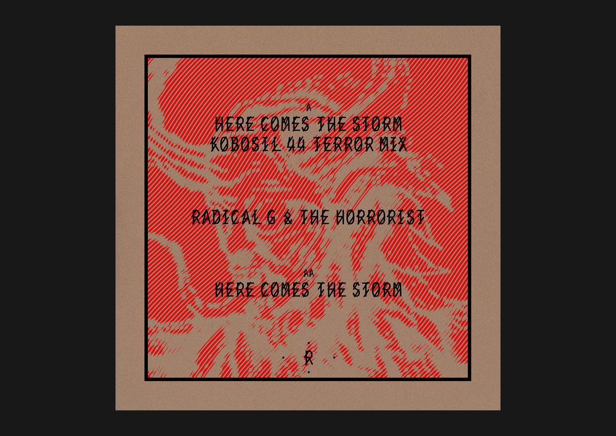 RR2 | R - Label Group