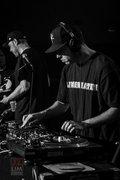 DJ Enki image