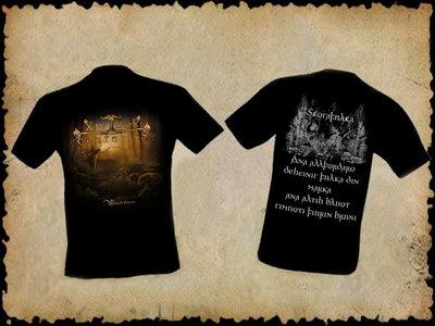 Shirt Waldfolk main photo
