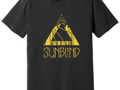Album Logo T-Shirts main photo