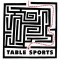 Table Sports image