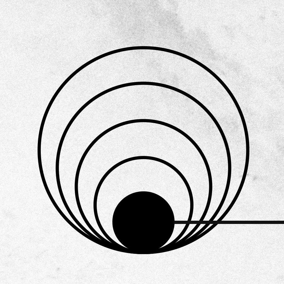 RYSB Vorh/änge,flachs Blackout Verdicken Energieeinsparung Bleistift Pleats Textur Vorh/änge,Schlafzimmer Wohnzimmer Zimmer Bay-Fenster Bodenvorhang Vorh/änge,1stk A 150x270cm 59x106inch
