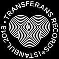 Transferans image