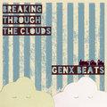 Genx Beats image