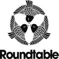 The Roundtable image