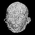 Ossuary image