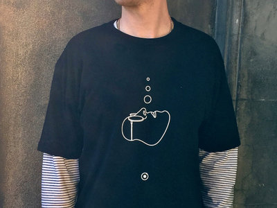 ORCHA T-Shirt main photo