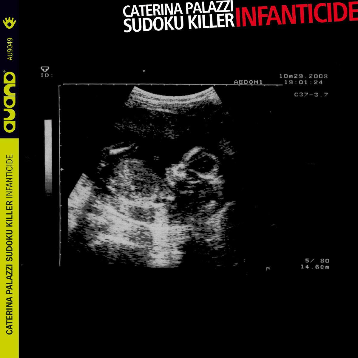 Sudoku Killer | Auand