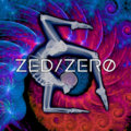 ZED/ZERO image