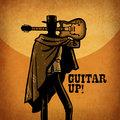 Guitar UP! image