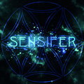 Sensifer image