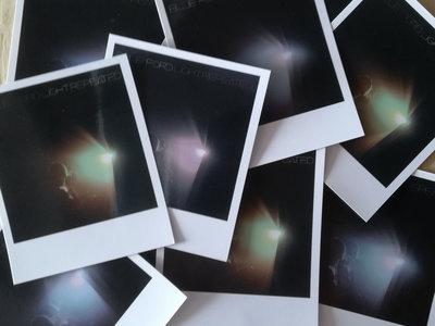 Light.Repeated Polaroid Download main photo