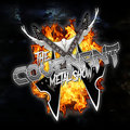 The Covenant Metal Show image