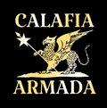 Calafia Armada image