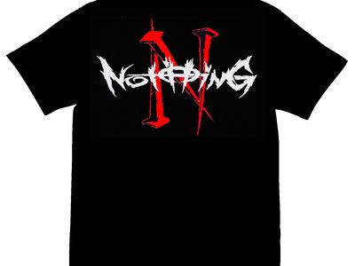 Nothing Nails Shirt main photo