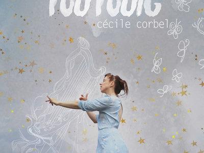 Toutouig (PDF - Partition) main photo