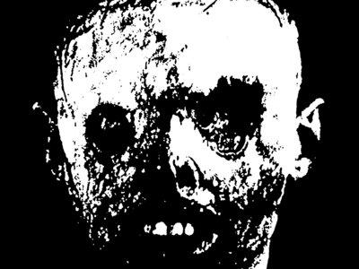 Deathbed Logo 2019 Shirt main photo