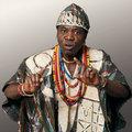 Chief Udoh Essiet image