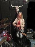 Kathy Freeman image