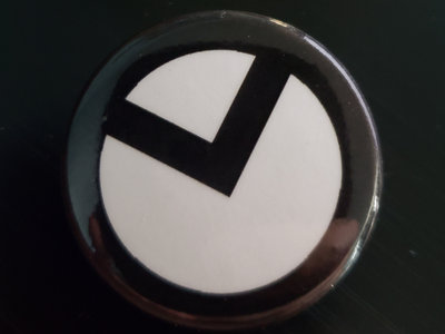V-Logo Button 3-Pack main photo