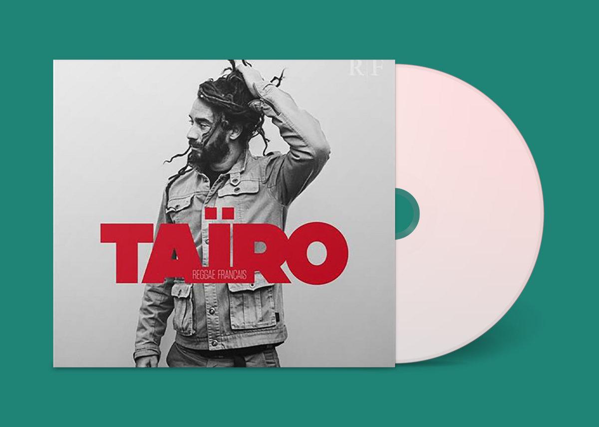 TÉLÉCHARGER ALBUM TAIRO CHOEURS ET AMES
