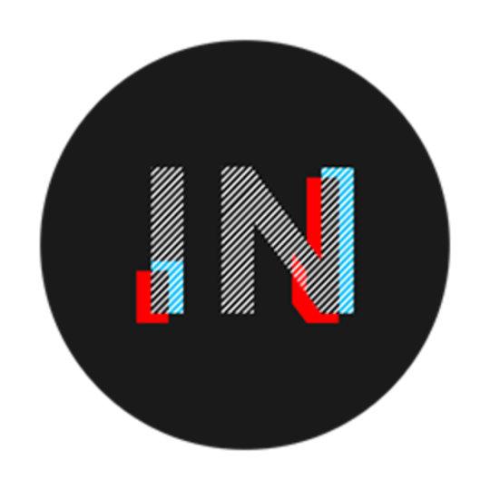 Chill Lofi Hip Hop Instrumental (Copyright Free) | Infraction