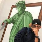 Gerardo thumbnail