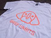 Beagle T-Shirt photo