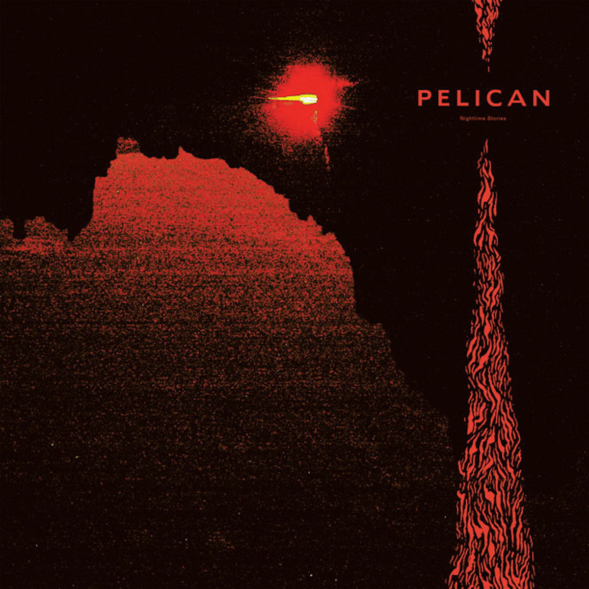 Image result for pelican nighttime stories