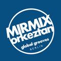 MirMix Orkeztan image