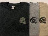 Cosmic Resonance Official T-Shirt photo