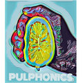 Pulphonics image