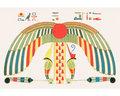 Winged Sun Records image