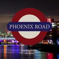 Phoenix Road image