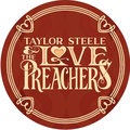 Taylor Steele & the Love Preachers image
