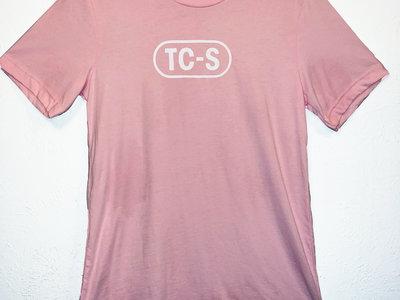 TC-S T-Shirt main photo