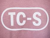 TC-S T-Shirt photo