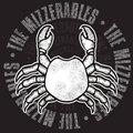 The Mizzerables image