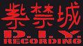 Zi Jin Cheng DIY Recording image