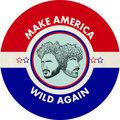 Wild Americans image