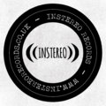 InStereo Records image