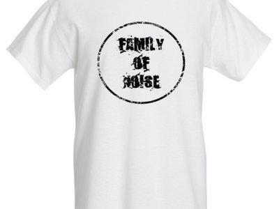 Black Logo T-shirt main photo