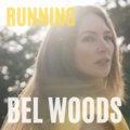 Bel Woods image